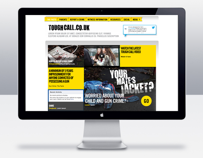 tough-call_webpage