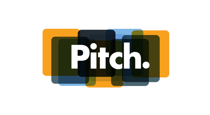 BBC-Pitch