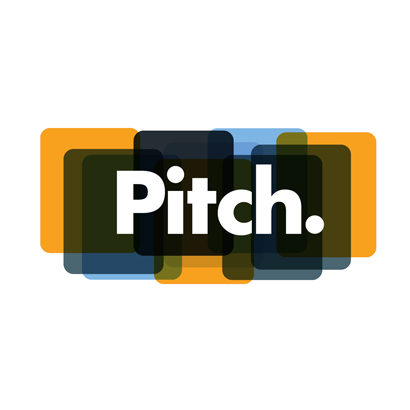 BBC-Pitch_portfolio