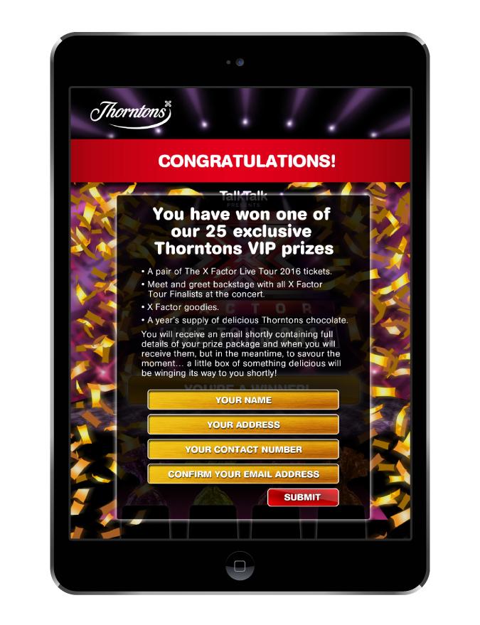 winner_route1_screen3